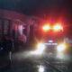 Pabrik Dupa Rumahan Di Wagir Kabupaten Malang Terbakar
