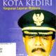 H A Maschut, Wali Kota Kediri 1999-2009 Tutup Usia