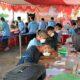 Warga Binaan Lapas Malang Dapat Vaksinasi Dari Polresta