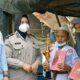 Kapolres Malang Apresiasi Karateka Cilik Berprestasi Asal Kepanjen