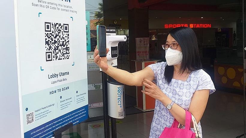 Bioskop Malang Raya Sudah Buka, Ini Jadwal Di Aplikasi Tiket Online