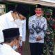 Vaksinasi Santri PP Darul Falah Disemangati Wali Kota Malang