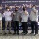 PWI Malang Raya UKW, Dorong Edukasi Kompetensi Wartawan