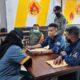 Instruksi Wali Kota Malang, Bapenda Relaksasi Pembayaran Pajak