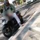 Asusila Di Jalan Semeru Kota Malang, Ini Hasil Penyelidikan Polisi